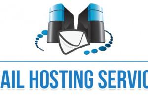 mail-hosting-server