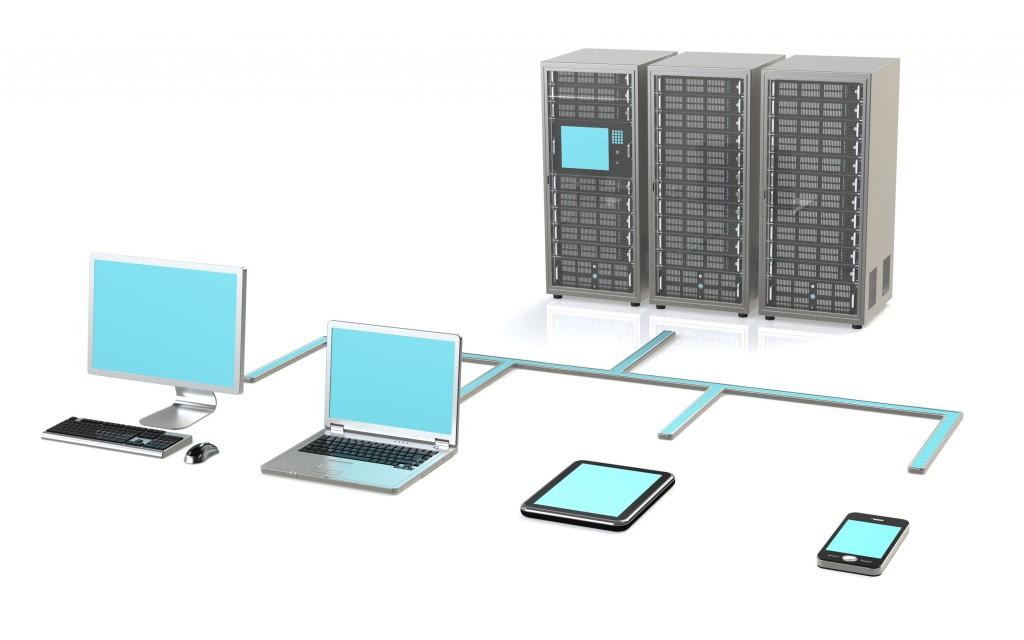 160829C (Vân) Dịch vụ Email Server ở đâu đảm bảo chất lượng và giá cả phải chăng_1