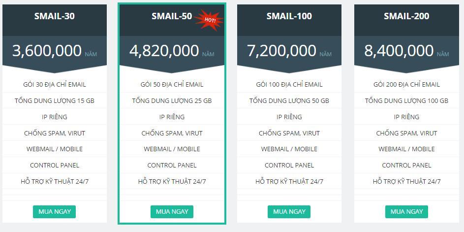 160829C (Vân) Dịch vụ Email Server ở đâu đảm bảo chất lượng và giá cả phải chăng_2