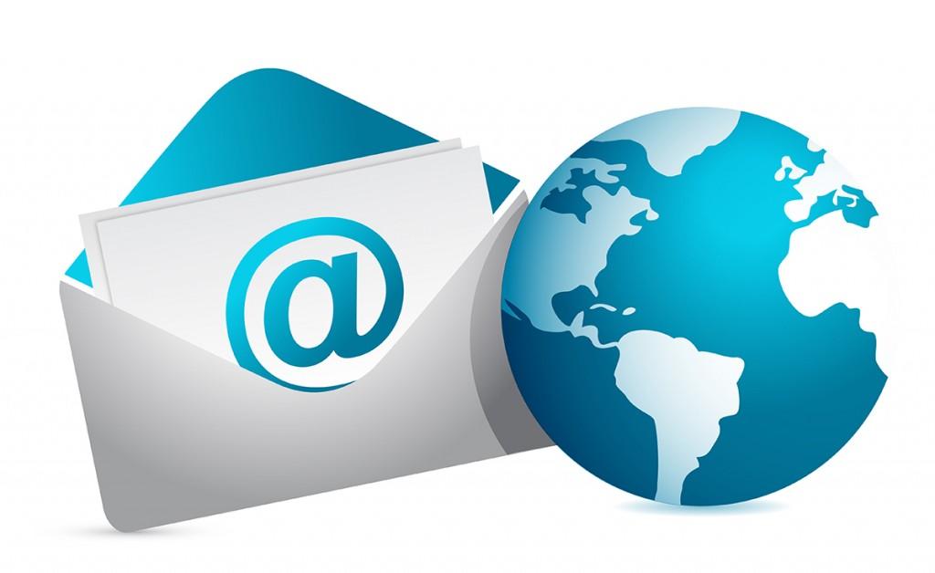 Cảnh báo tác hại của việc không sử dụng email doanh nghiệp theo tên miền 1